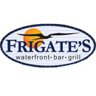 Frigate's Waterfront Bar & Grill