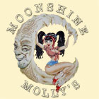 Moonshine Molly's