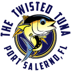 Twisted Tuna, The