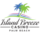 Island Breeze Casino (Daytime Departure)