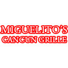 Miguelito's Cancun Grille