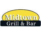 Midtown Grill & Bar