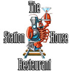Station House Restaurant, The