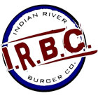 Indian River Burger Co. (I.R.B.C)