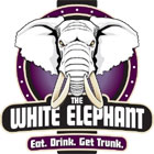 White Elephant, The