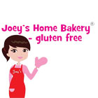 Joey's Home Bakery - GLUTEN FREE