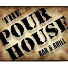 Pour House Bar & Grill, The