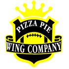 Pizza Pie & Wing Company