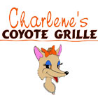 Charlene's Coyote Grill