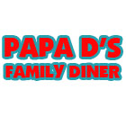 Papa D's Family Diner