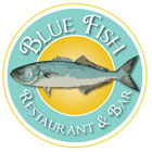 Blue Fish Restaurant