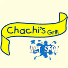 Chachi's Grill at The Wet Spot