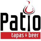 Patio Tapas & Beer
