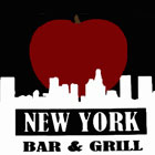 New York Bar & Grill