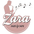 Zara Jazz & Cafe