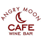 Angry Moon Cafe