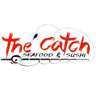 Catch Seafood & Sushi, The