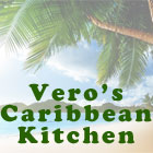 Vero's Caribbean Kitchen