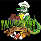 Tail Gators Brews & Grill