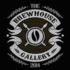 Brewhouse Gallery, The
