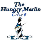 Hungry Marlin Cafe, The