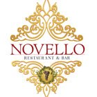 Novello (Lunch)