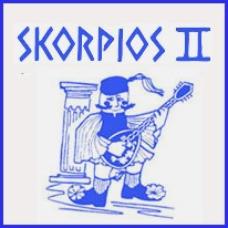 Skorpio's II Greek Restaurant