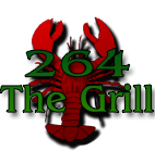 264 The Grill